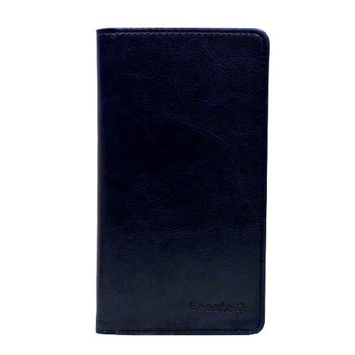 isai LGL22(ブルー)