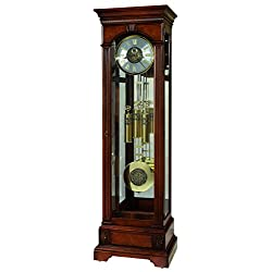 Howard Miller Alford Clock