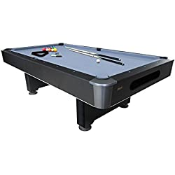 Mizerak Dakota 8' Billiard Table