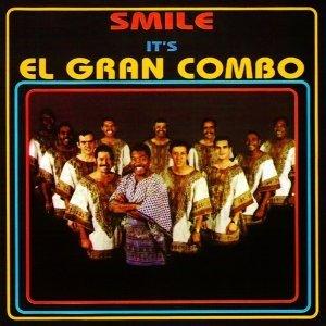 Smile: It's El Combo Under blast sales Max 90% OFF Gran