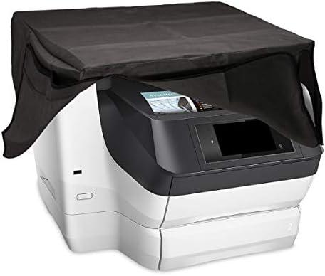 kwmobile Funda para HP Officejet Pro 8740/8745: Amazon.es: Electrónica