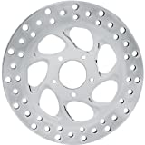 RC Components Nitro 11.8in. One-Piece Brake Rotor ZSS300-92C