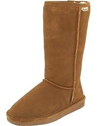 Women's Boots   Amazon.com