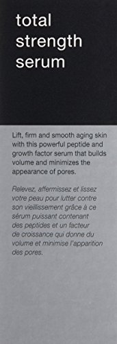PCA Skin Total Strength Serum, 1.0 Fluid Ounce by PCA SKIN (Image #1)