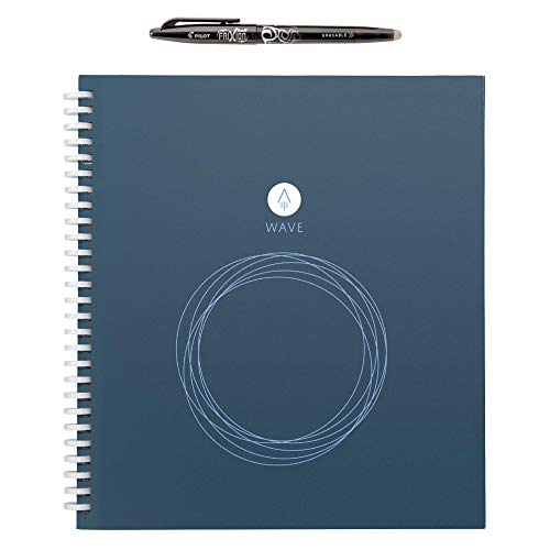 Most Popular Notebooks & Writing Pads