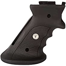 Volquartsen Custom Volthane Target Grips, MKII, Right-Handed