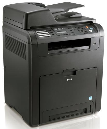 DELL 2145CN LASER PRINTER DRIVER DOWNLOAD