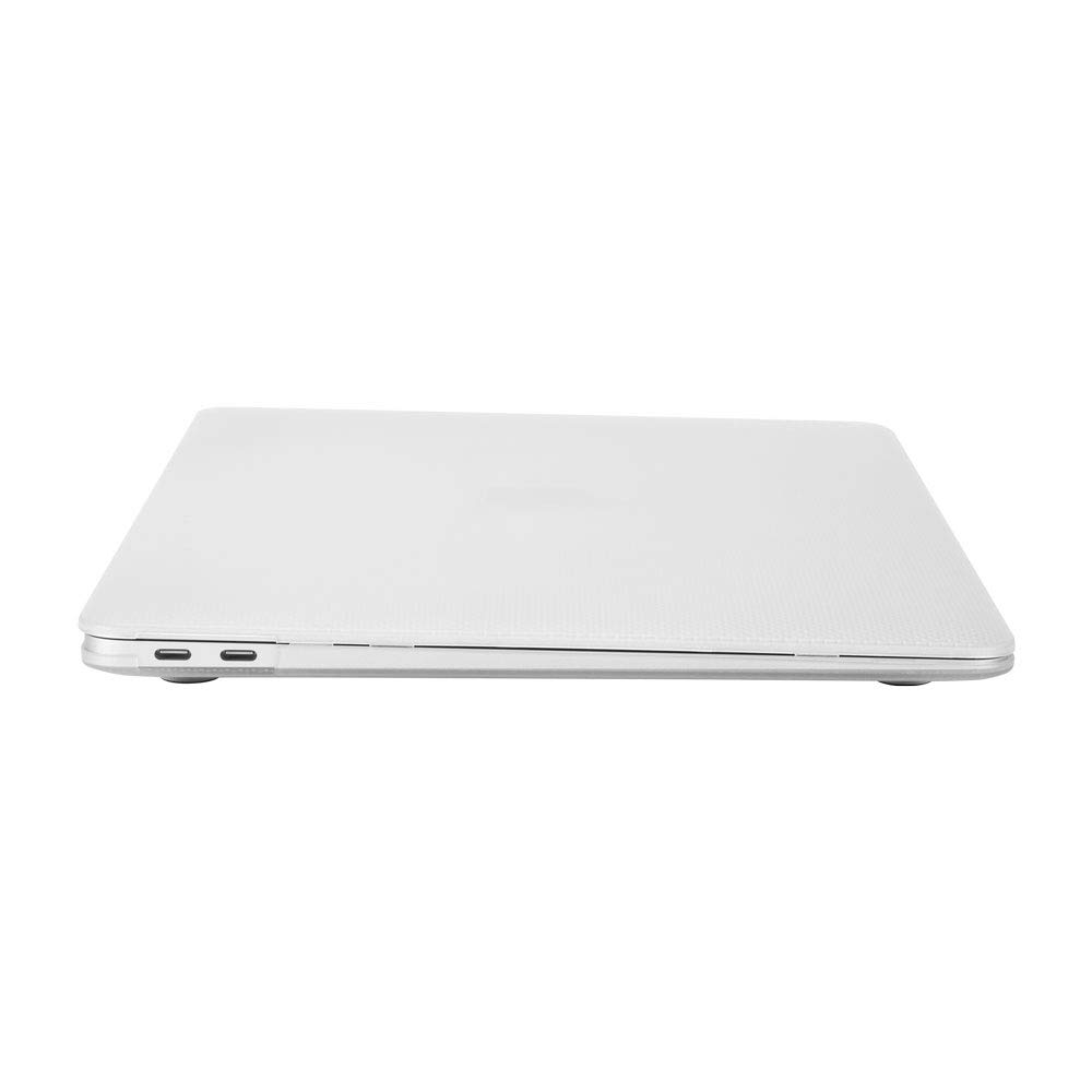 Incase Hardshell Case for MacBook Air 13'' with Retina Display-Dots by Incase Designs (Image #6)