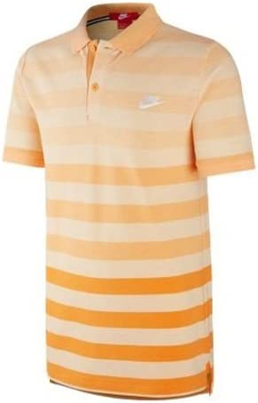 Nike Grand Slam Slim Polo Solstice Camiseta de Tenis, Hombre ...