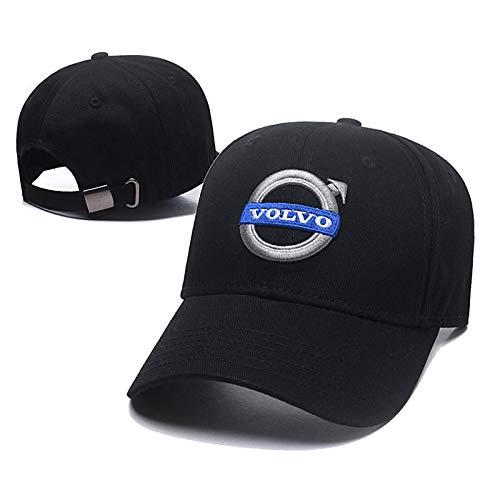 (Bearfire Motor Hat F1 Formula Racing Baseball Hat (fit)