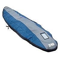 Tekknosport Boardbag 270 XL 116 (275x116) Marine