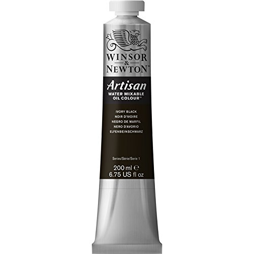 Winsor Newton Artisan Water Mixable