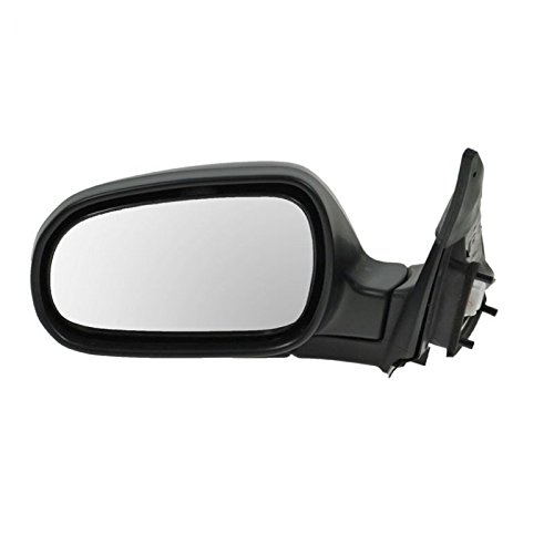 Power Side Mirror Driver Side Left LH for 94-01 Acura Integra 3 Door Hatchback Acura Integra Door Mirror