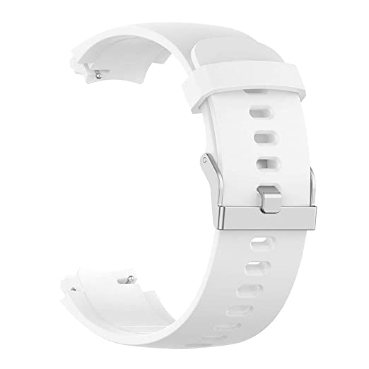 Ganquer Fácil Instalar Duradero Pulsera Correa Smartwatch ...