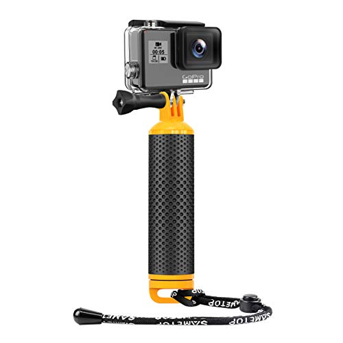 Sametop Waterproof Floating Compatible Session product image