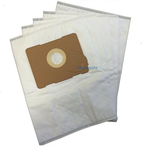 Filtre Kallefornia K709/compatible avec PROTOOL VCP 170/E