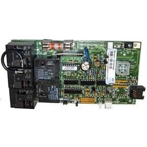 balboa circuit board icon 10 52235 54445. Black Bedroom Furniture Sets. Home Design Ideas