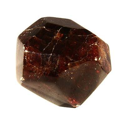 Red Almandine Garnet - Small