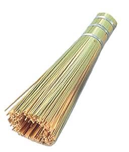 Bamboo Sasara 24 cm (jap?n importaci?n)