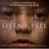 Silent Fall: Motion Picture Soundtrack