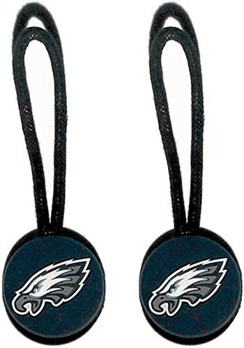 64b390535 Image Unavailable. Image not available for. Color: aminco NFL Philadelphia  Eagles ...