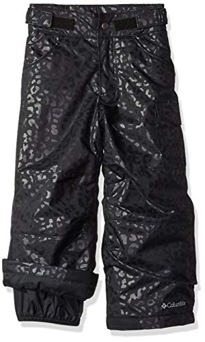 Columbia Girls' Starchaser Peak Ii Pant,