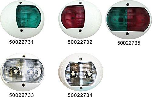 Uscg Approved Led Navigation Lights - 6