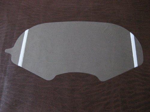 25-respirator-lens-cover-allegro-9901-compatible