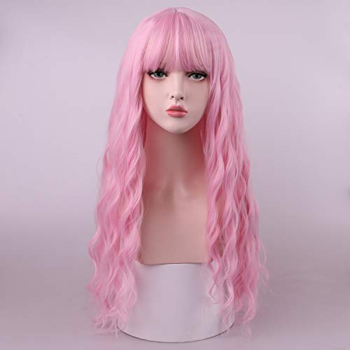 SinRain Curly Tender Lolita Women product image