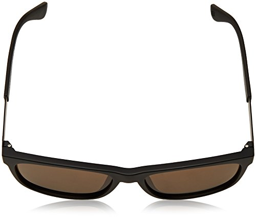 Tommy Hilfiger TH Sonnenbrille Brown Black S 1520 Negro wwqfgrAO