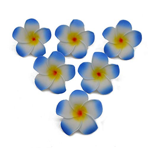 Artificial-Plumeria-10PcsLot-6Cm-Plumeria-Hawaiian-Pe-Foam-Frangipani-Artificial-Flower-for-Wedding-Party-Decoration-Fake-Egg-Flower-Bouquets-DecorH03