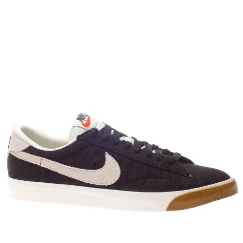 NIKE Nike tennis classic ac cnvs zapatillas moda hombre