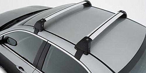 Genuine Honda 08L02 SDN 101W Roof Rack