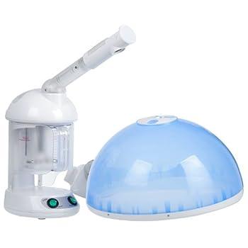 Secura S-192 Hair and Facial Steamer