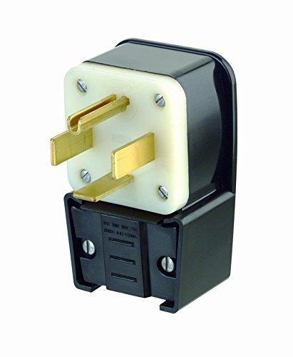Top Electrical Plug Receptacles