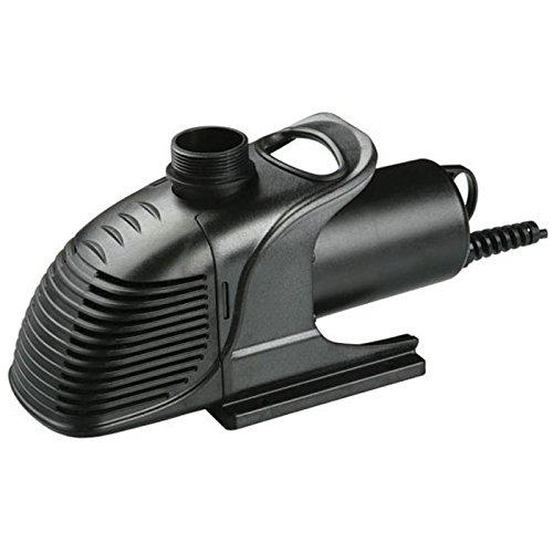 Danner 20235 PM HY-Drive 7600GPH Pump by Danner