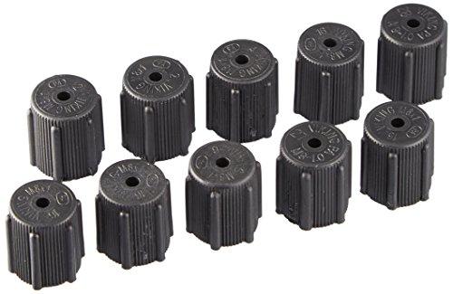 acdelco-15-32645-gm-original-equipment-black-air-conditioning-service-valve-fitting-cap