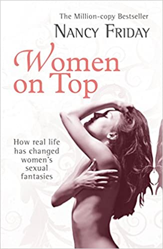 How to do woman on top pictures