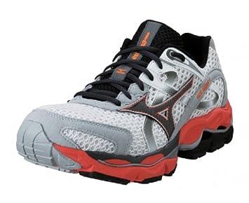 64b4b7ca4ddee Mizuno Wave Enigma 2 zapatillas para correr hombres  MIZUNO  Amazon.es   Deportes y aire libre