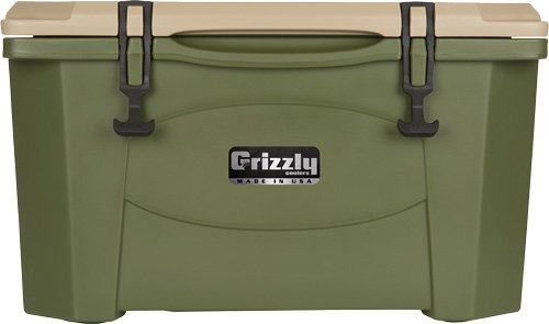 grizzly ice chest - 3