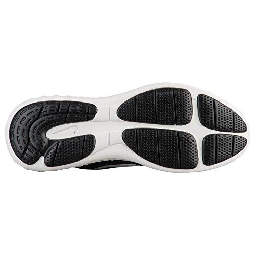Nike Mens Lunar Skyelux H (nero / Vertice Bianco, 10,5 D (m) Us)