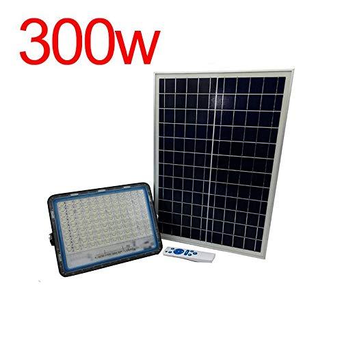 Refletor Solar 300W