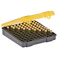 Ammunition Cases and Holders