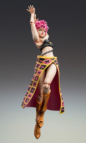 medicos-jojos-bizarre-adventure-part-5-golden-wind-trish-una-super-action-statue