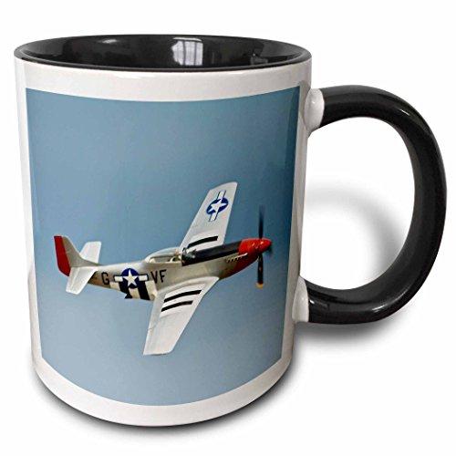 3dRose mug_97103_4