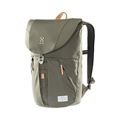 Haglofs Torsang Backpack One Size Sage Green for sale  Delivered anywhere in USA