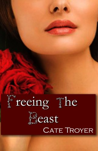 Freeing the Beast (Naughty Bedtime Stories) (Erotic Fairy Tale) ()