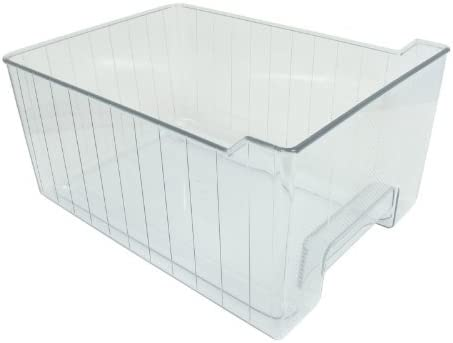 Bosch frigorífico congelador frigorífico nítido cajón: Amazon.es ...