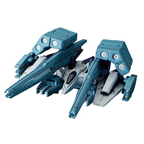 Bandai Hobby HGBC #46 HWS & SV Customize Weapon Set Build Divers