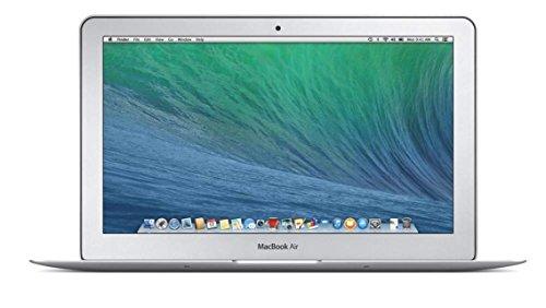 Apple MacBook MD711LL 11 6 Inch Mavericks